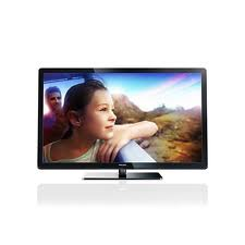 Philips lcd tv 42